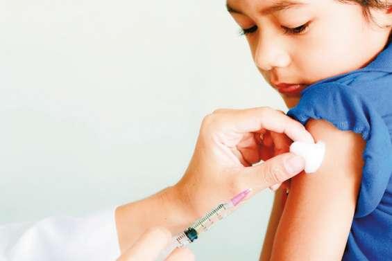 Le gouvernement acte la vaccination en pharmacie