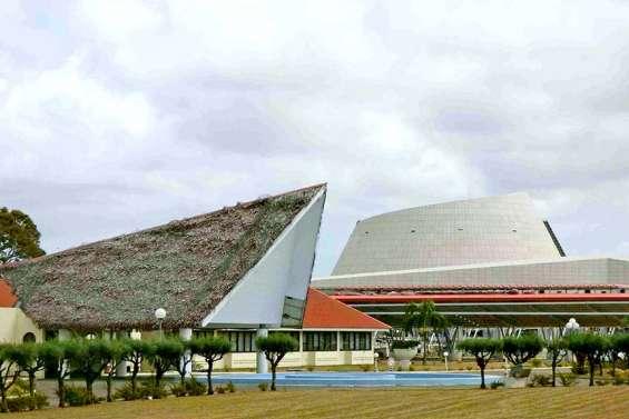 Le Vanuatu appelé à revoir  la délivrance de ses passeports