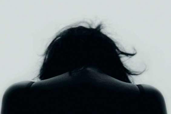 Endométriose, fibromyalgie… : quand le corps des victimes d'agressions « parle »