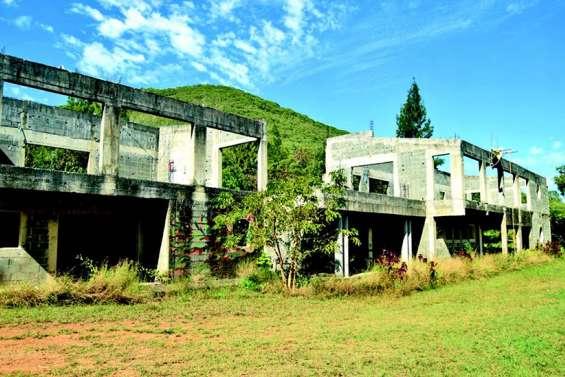 Le Village de Koé obtiendra-t-il  un nouveau permis de construire ?
