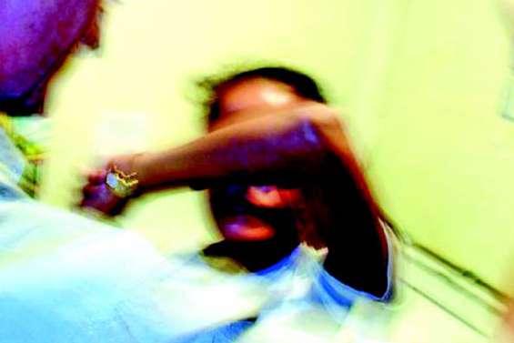 Un diplôme pour gérer les violences familiales