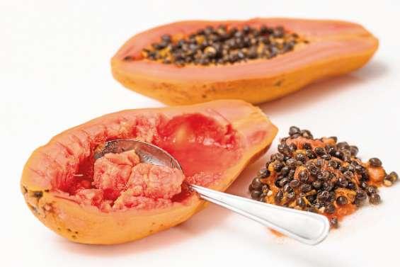 La vitamine C, l'atout santé en saison fraîche