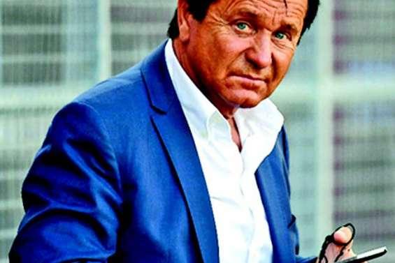 Le FC Nantes n'aura pas son propre stade