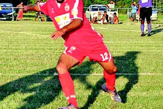 Baco et Poindimié représenteront le Nord en Coupe