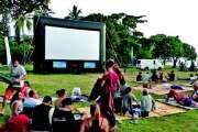 Encore quatre séances d'Un été au ciné