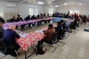 Un protocole de fin de conflit signé à Kouaoua