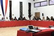 Mont-Dore : le budget supplémentaire adopté