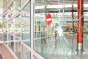 L'aéroport de La Tontouta attaqué par des caillasseurs, la gendarmerie sur leurs traces