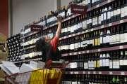 En province Sud, l'alcool est désormais en vente libre