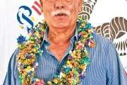 « Une présidence du FLNKS rendrait le message plus lisible »