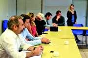 Les entreprises misent sur le collectif pour optimiser leur gestion