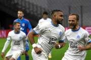 C1: Marseille sauve l'honneur et l'espoir, le Real en danger
