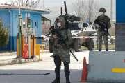 Turquie: prison à vie pour 22 ex-militaires en lien avec le putsch manqué