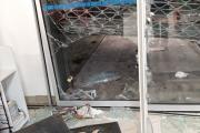 Magiz Bazar cambriolé pour la cinquième fois