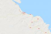Une femme de 31 ans meurt dans un accident à Houaïlou
