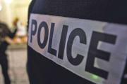 Interpellations en série d'individus pris en flagrant délit à Nouméa