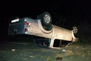 Victime d'un vol de voiture : il se venge sur la mauvaise personne