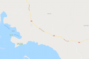 Deux morts en moto à Boulouparis