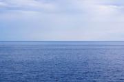 À la dérive pendant 32 jours dans le Pacifique, quatre naufragés dont une petite fille secourus au large de la Calédonie