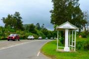 Coup de feu à Tamoa : un blessé évacué au Médipôle