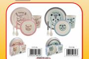 Deux enseignes alertent les consommateurs sur de la vaisselle potentiellement dangereuse