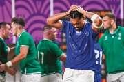 L'entraîneur samoan pointe les manques des équipes du Pacifique