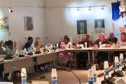 [MàJ 19h10] Païta : la commune rachète le Tontoutel, trois projets déjà envisagés
