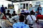 Les anciens combattants restent mobilisés en 2019
