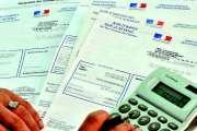 Crédits d'impôts : une journée test