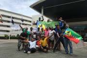 Nouméa : des employés du Méridien en grève illimitée