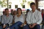 Un front loyaliste pour « défendre les partisans du maintien de la Calédonie dans la France »