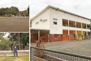 À Tindu, la fermeture de l'école renforce le sentiment d'abandon des habitants