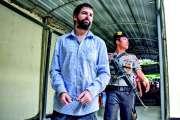 Paris « préoccupé » par la condamnation à mort d'un Français en Indonésie