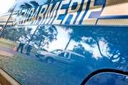 Un homme décède dans un accident à Pouembout