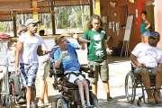 Handicap : comment gérer sa vie au quotidien