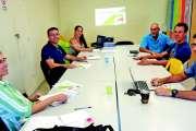 Le centre de gestion Sud, un outil au service des agriculteurs