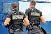 Viol de Canala : les suspects de retour sur les lieux du crime
