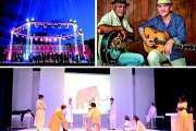 Centre culturel : de nouveaux projets à l'honneur du second semestre