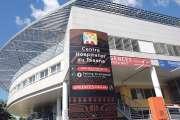 L'hôpital de Taaone sous tension