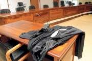 5 ans de prison pour avoir tué son petit ami violent