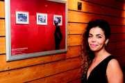 Une rétrospective des Nuits des musées à découvrir au Musée maritime