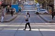 Coronavirus : L'état de catastrophe décrété à Melbourne