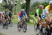 Cyclisme: le Tour Cyclo n'aura pas lieu en octobre