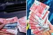 Arnaques sur internet : plus de 230 Calédoniens victimes pour un préjudice de plus de trente millions de francs