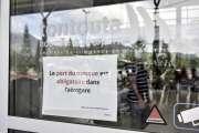 L'obligation vaccinale pour les personnes entrant en Calédonie en vigueur dès lundi
