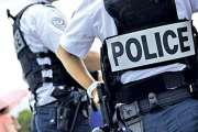Une Calédonienne victime d'un possible féminicide à Toulouse