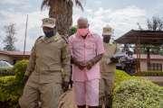 25 ans de prison pour le héros de Hotel Rwanda