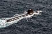 L'annulation brutale du contrat de sous-marins est une