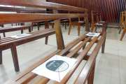 Tribunal de Koné : deux ans de prison pour avoir frappé son cousin
