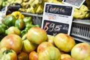 Consommation: Les prix restent stables selon l'Isee